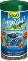 Tetra Pro Algae Crisp Premium Tropical Food 18g 47g 95g 285g